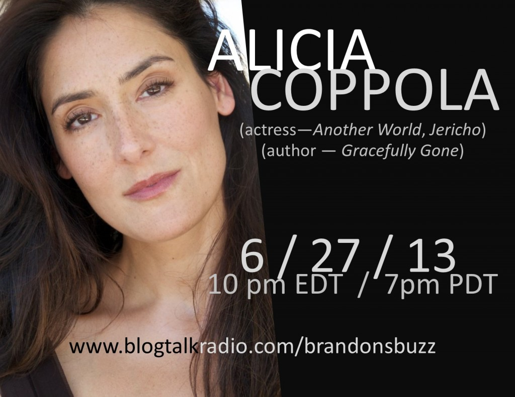 alicia coppola banner jpeg